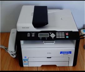 愛普生EPSON打印機