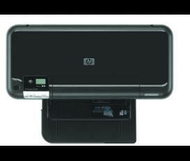 愛普生T50打印機