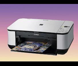 富士施樂打印機