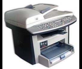 惠普(HP)Deskjet 2131惠眾系列彩色噴墨一體機