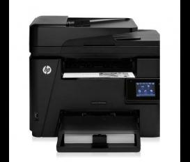 惠普(HP)Deskjet 4678惠省系列云打印傳真一體機