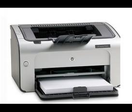惠普m126a打印機