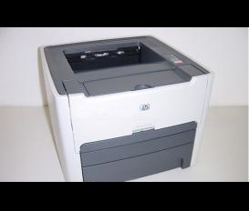 惠普M351a打印機