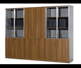 高級木制檔案柜
