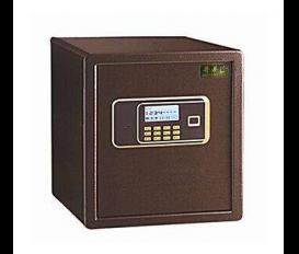 全鋼電子保險柜